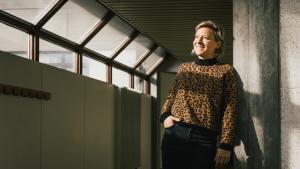 Effectief leren buikgevoel versus wetenschap Kristel Vanhoyweghen