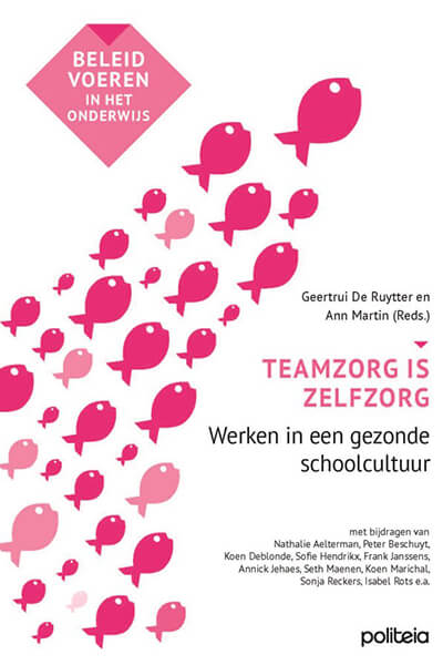 cover boek 'De poppenmaker van Krakau'