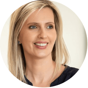 jeugdpsycholoog Katelijne Van Lommel