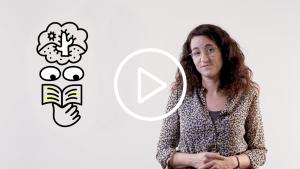 Video Leerstrategieleerstrategie actief verwerken