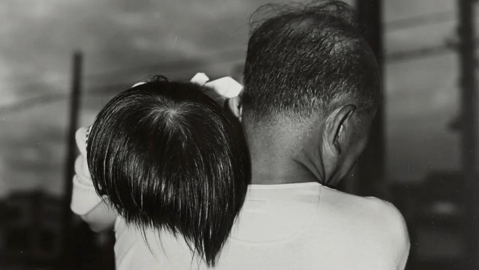 Issei Suda, Fushi Kaden, 1971-1977