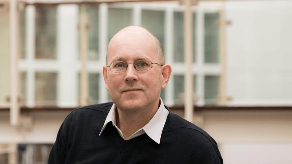Johan Van Braak over centrale toetsen