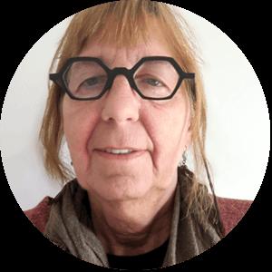 Brigitte Booghmans