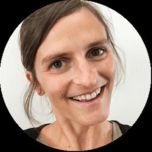 leraar Tess Wauters
